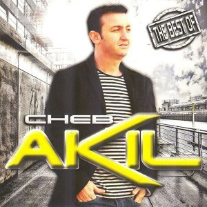 The Best of Cheb Akil