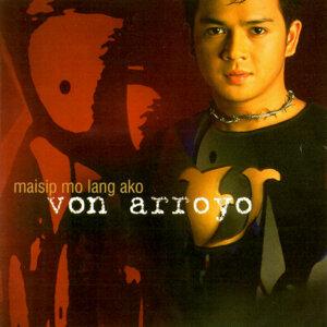 Maisip Mo Lang Ako