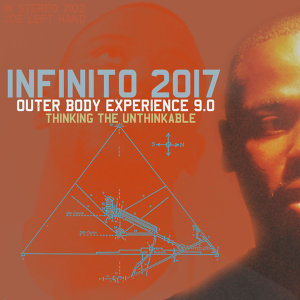 Outer Body Experience 9.0: Thinking The Unthinkable