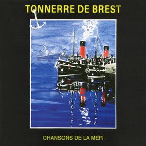 Chansons De La Mer