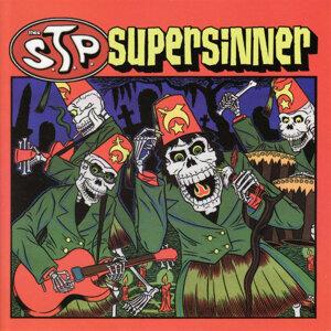 Supersinner