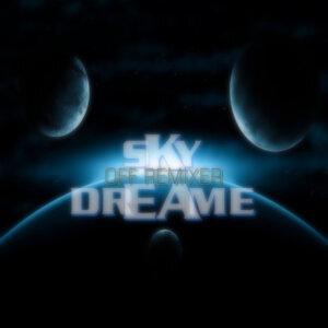 Sky Dreamer