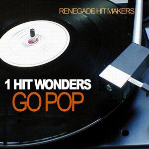 1 Hit Wonders - Go Pop