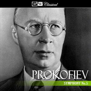 Prokofiev Symphony No. 5