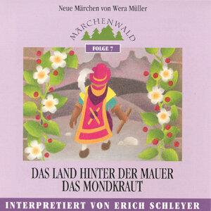 Märchenwald Folge 7.