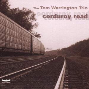 Corduroy Road