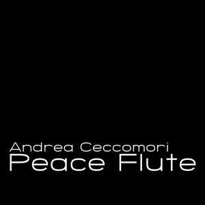Peace Flute