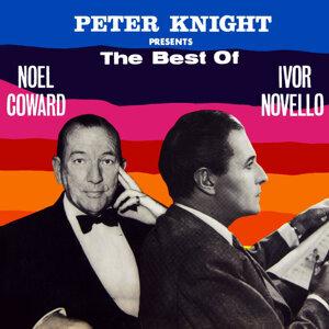 The Best Of Noel Coward & Ivor Novello