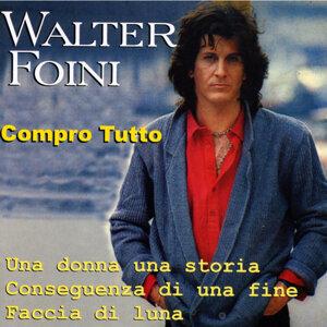 Walter Foini/Compro Tutto