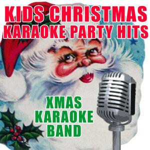 Kids Christmas Karaoke Party Hits