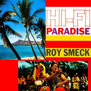 Hi-Fi Paradise