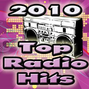 2010 Top Radio Hits