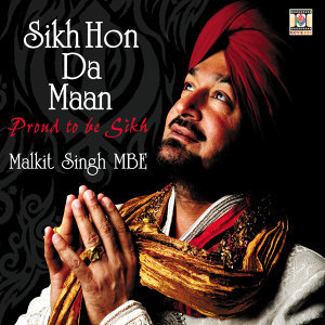 Sikh Hon Da Maan (Proud to Be Sikh)