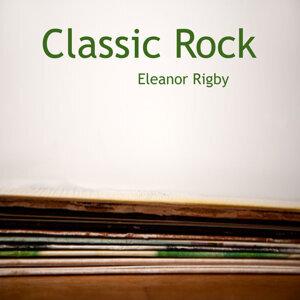 Classic Rock : Soft Rock: Eleanor Rigby