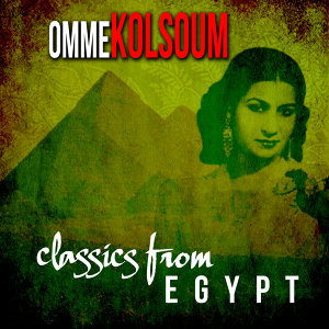 Classics from Egypt