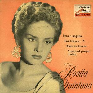 Vintage México Nº17 - EPs Collectors