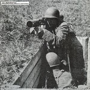NATO - uniformen