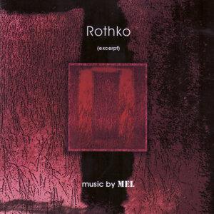 Rothko (excerpt)