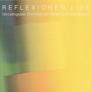 Reflexionen Live