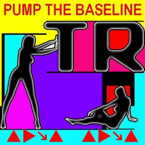 Pump the Baseline