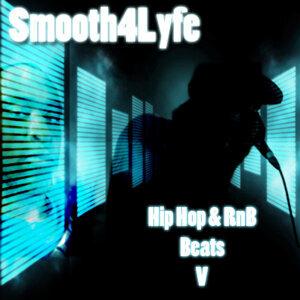 Hip Hop & RnB Beats V