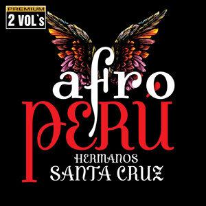 Afro Peru