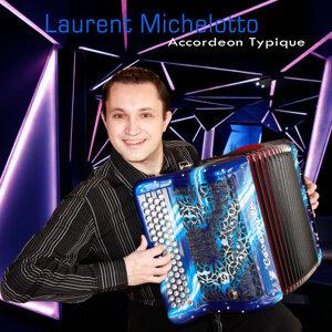 Typique accordéon