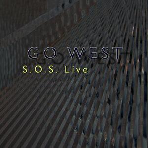 S.O.S. In Live