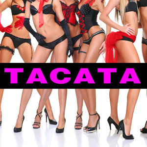 Tacata - Single