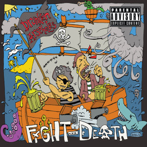 Fight Death