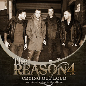 Crying Out Loud (An Introduction to the Album)