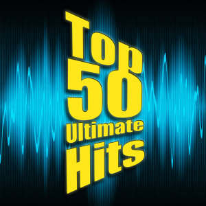 Top 50 Ultimate Hits