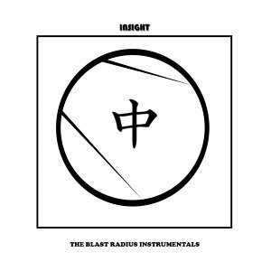 Blast Radius Instrumentals