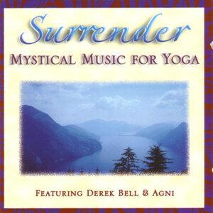 Surrender - Mystical Music For Yoga