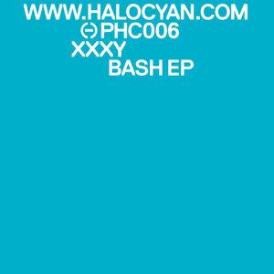 Bash - EP