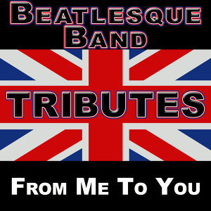 Beatlemania: From Me To You (The British Invasion)