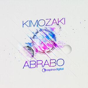 Kimoazki EP