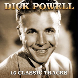 16 Classic Tracks