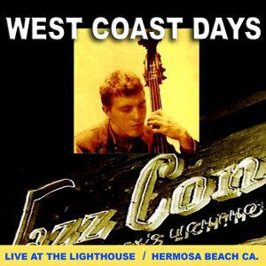 West Coast Days