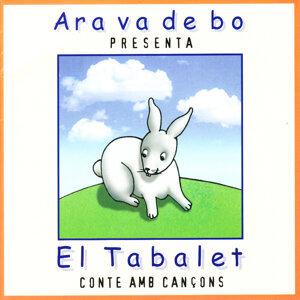 El Tabalet