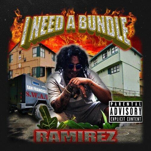 I Need a Bundle