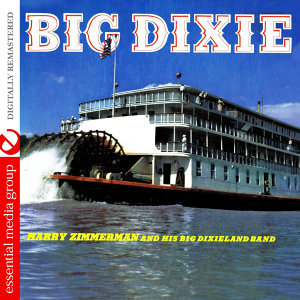 Big Dixie (Digitally Remastered)