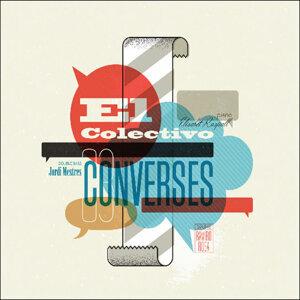 Converses