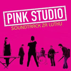 Soundtrack Za Lutku
