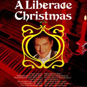 A Liberace Christmas