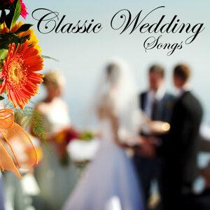 Classic Wedding Songs