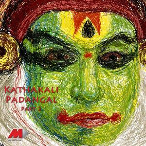 Kathakali Padangal Part - 2