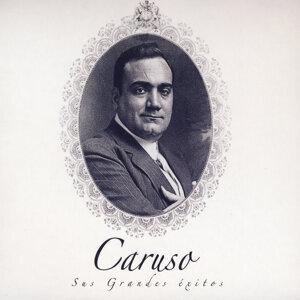 Caruso, Sus Grandes Éxitos