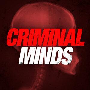 Criminal Minds (TV Show Intro / Main Song Theme)
