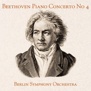 Beethoven Piano Concerto No 4